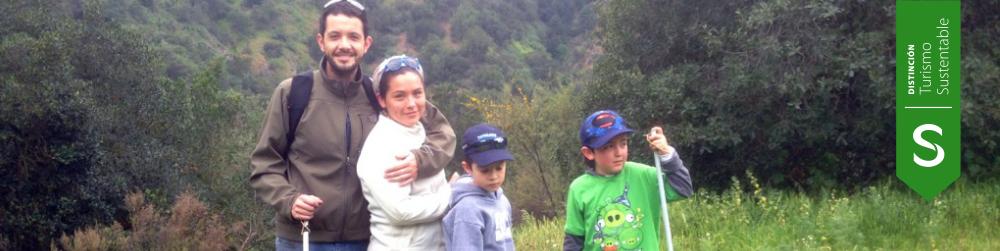 ESCAPADA-FAMILIAR